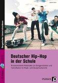 Deutscher Hip-Hop in der Schule