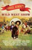 Gabriel Dumont's Wild West Show