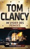 Im Visier des Feindes / Jack Ryan Bd.24 (eBook, ePUB)