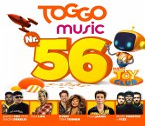 Toggo Music 56