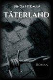 Täterland (eBook, ePUB)