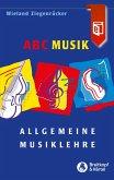 ABC Musik (eBook, PDF)
