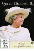 Queen Elisabeth II :Königin von Großbritianien
