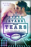 Stars and Tears. Time Out für die Liebe (eBook, ePUB)