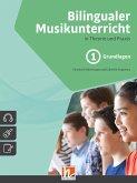 Bilingualer Musikunterricht. Paket Gesamt