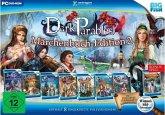 Dark Parables: Märchenbuch-Edition 2 (PC)