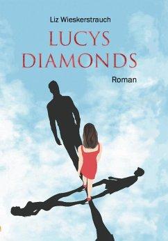 lucys-diamonds - Wieskerstrauch, Liz
