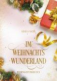 Im Weihnachtswunderland (eBook, ePUB)