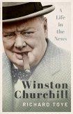 Winston Churchill (eBook, PDF)