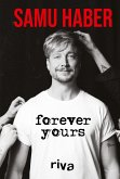Forever Yours (eBook, ePUB)