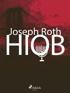 Hiob. Roman eines einfachen Mannes (eBook, ePUB) - Roth, Joseph