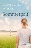 Sommergolf (eBook, ePUB)