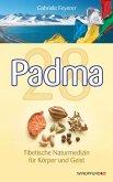 Padma 28 (eBook, ePUB)