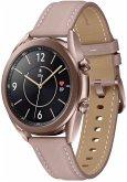 Samsung Galaxy Watch 3 Mystic Bronze (41mm)