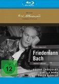 Friedemann Bach Digital Remastered