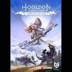 Horizon Zero Dawn Complete Edition (Download für Windows)