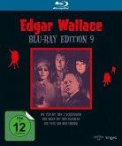 Edgar Wallace Blu-ray Edition 9