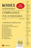 KODEX Compliance für Unternehmen 2020