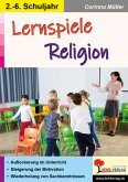 Lernspiele Religion