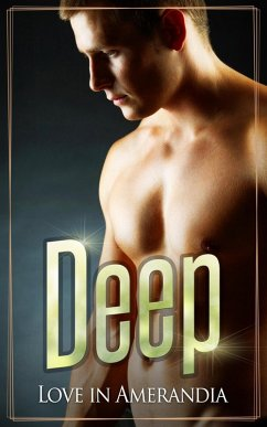 Deep (eBook, ePUB) - Laurence, Elisabeth