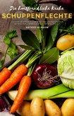 Die hautfreundliche Küche - Schuppenflechte (eBook, ePUB)