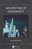 Architecture of Mathematics (eBook, ePUB)