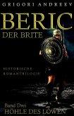 Beric der Brite. Band Drei (eBook, ePUB)