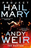 Project Hail Mary (eBook, ePUB)