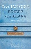 Briefe von Klara (eBook, ePUB)