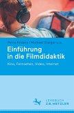 Einführung in die Filmdidaktik (eBook, PDF)