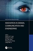 Innovation in Design, Communication and Engineering (eBook, PDF)