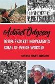 Activist Odyssey (eBook, ePUB)