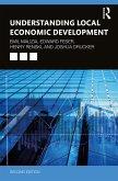 Understanding Local Economic Development (eBook, ePUB)
