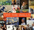 Off the Walls: Inspired Re-Creations of Iconic Artworks