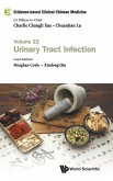 Evidence-Based Clinical Chinese Medicine - Volume 22: Urinary Tract Infection
