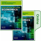 AS Level Economics for Oxford International AQA Examinations