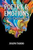Poetry & Emotions: Life's Challenges