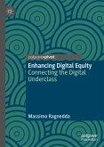 Enhancing Digital Equity (eBook, PDF)
