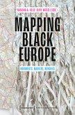 Mapping Black Europe (eBook, PDF)