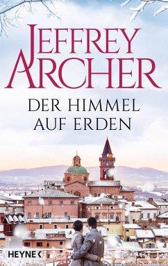 Der Himmel auf Erden - Archer, Jeffrey