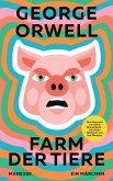 Farm der Tiere