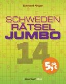 Schwedenrätseljumbo 14