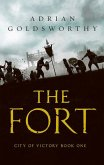The Fort, Volume 1