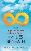 The Secret That Lies Beneath