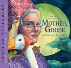 Toddler Tuffables: The Classic Collection of Mother Goose Nursery Rhymes