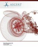 Creo Parametric 6.0: Surface Design