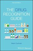 The Drug Recognition Guide 2e