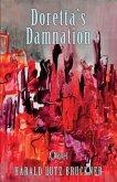 Doretta's Damnation (eBook, ePUB)