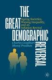 The Great Demographic Reversal (eBook, PDF)