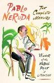 The Complete Memoirs (eBook, ePUB)